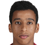 Ahmed Al Saadi