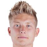 Christian Sørensen
