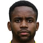 Cédric Bakambu