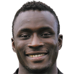 Abdoulaye Sane