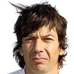P. García Pérez