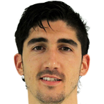 Jose Carlos Fernandez