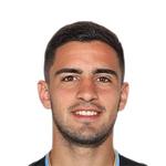 Fabián Dávila Silva