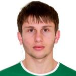 Abubakar Kadyrov