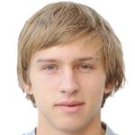 Valeri Saramutin