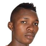 Idrissa Diarra