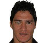 Ismael Quilez