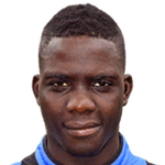 Marvelous Nakamba