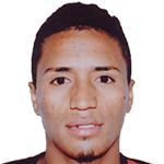 Junior Aguirre