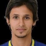 Khaled Al Ghamdi