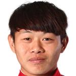 Ko Yu-ting