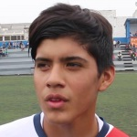 Rotceh Aguilar