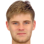 Sergey Shustikov