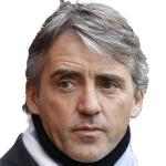 R. Mancini