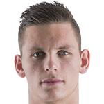 Mikkel Wohlegemuth