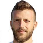 Giannis Skondras