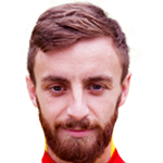 Steven Lawless