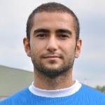 Osman Çelik