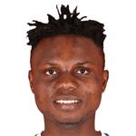 Julius Ufuoma