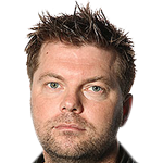 J. Gustafsson