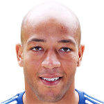 Alex Baptiste