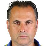 Miodrag Božović