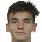 Matej Kovar