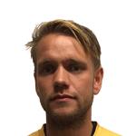 Ole Jørgen. Halvorsen
