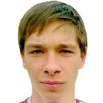 V. Lykhovydko