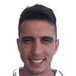 Nicolás Vigneri Cetrullo