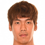 Lee Beom-Young