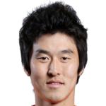 D. Seo