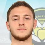 Mustafa Eskihellaç
