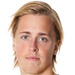 Robin Strömberg