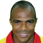Ferreira Pinto