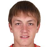 Ivan Knyazev