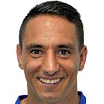 J. Santana Abreu
