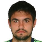 Artem Kichak