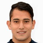 Alejandro Peláez Correa