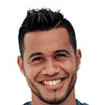Ronald Quinteros