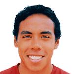 Pedro Requena