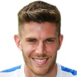 Shaun Brisley