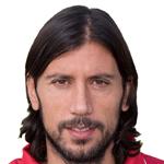 Cristian Zaccardo