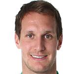 Stephan Furstner