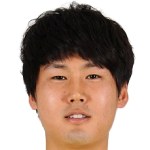 Y. Shin