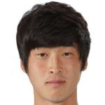 Yu Sang-Hun