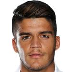 Francisco Jose Rodriguez