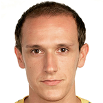 Gabriel Riera Lancha