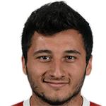 Cenk Şahin