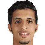 Abdullah Abdulsalam